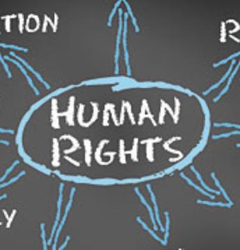La Déclaration universelle des droits de l'homme face aux défis du nouveau siècle