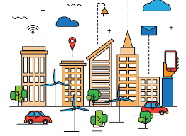 Smart city ou ville sous surveillance?